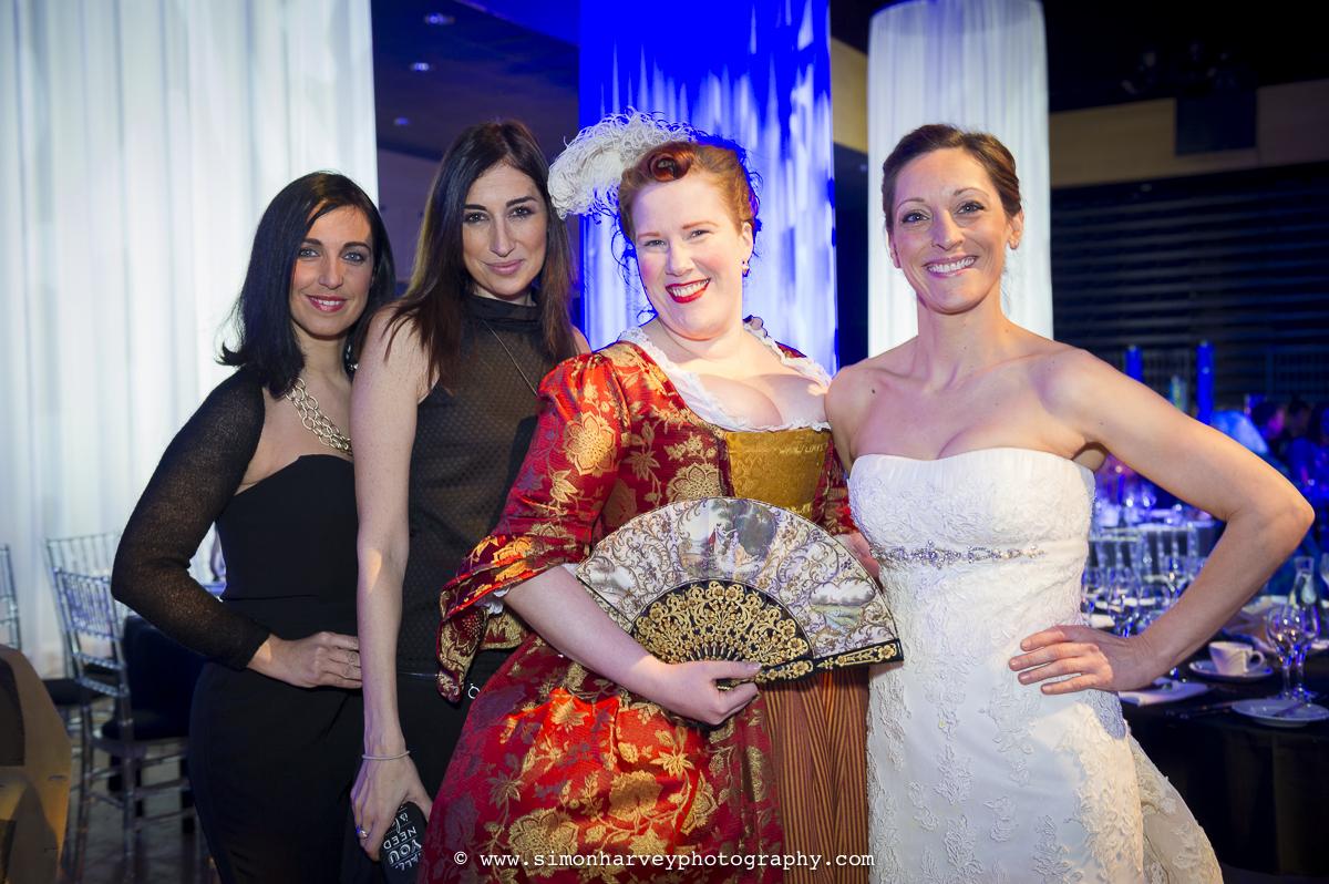 party_girls_2015_lush_awards.jpg