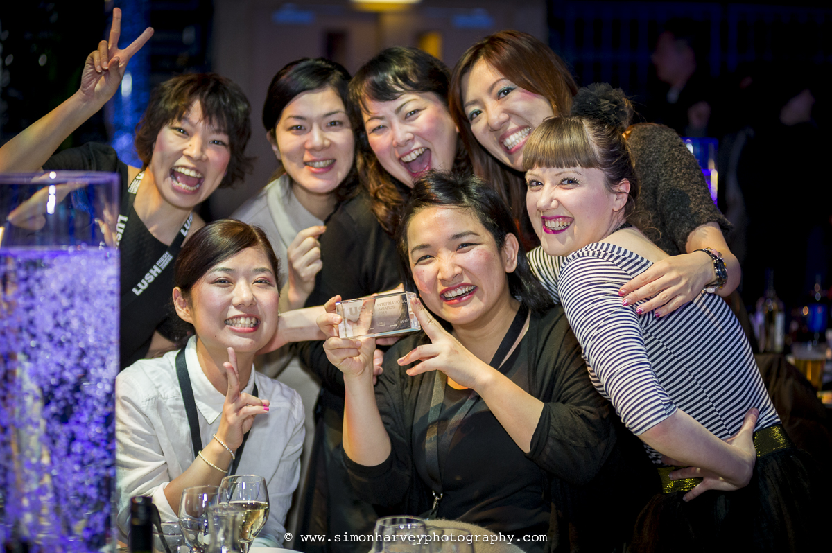 group_photo_of_lush_award_winners_2015.jpg