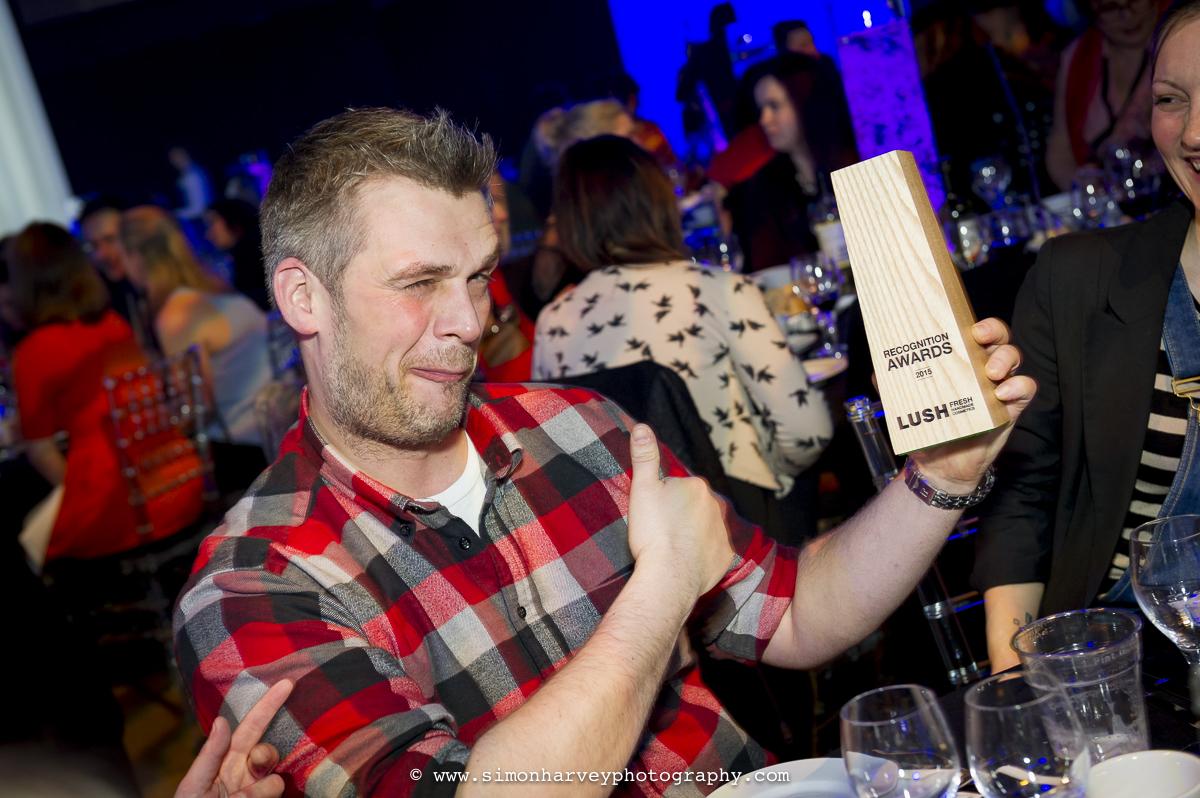 award_winner_thumbs_up.jpg