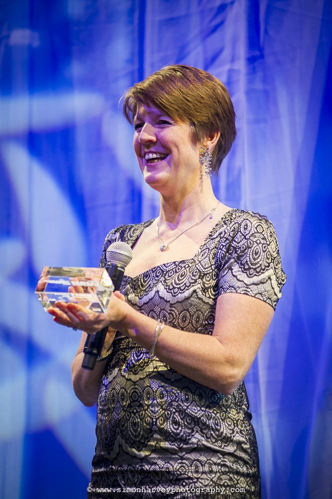 lush_award_winner_on_stage.jpg