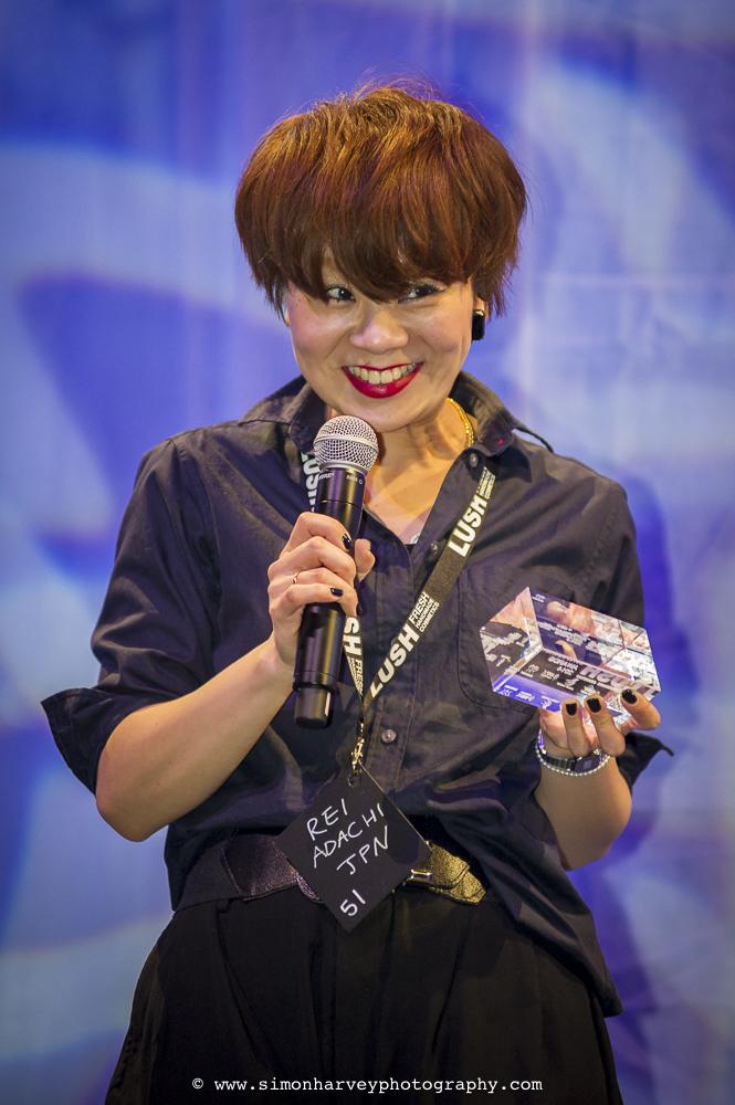 Rei_Adachi_from_Japan.jpg