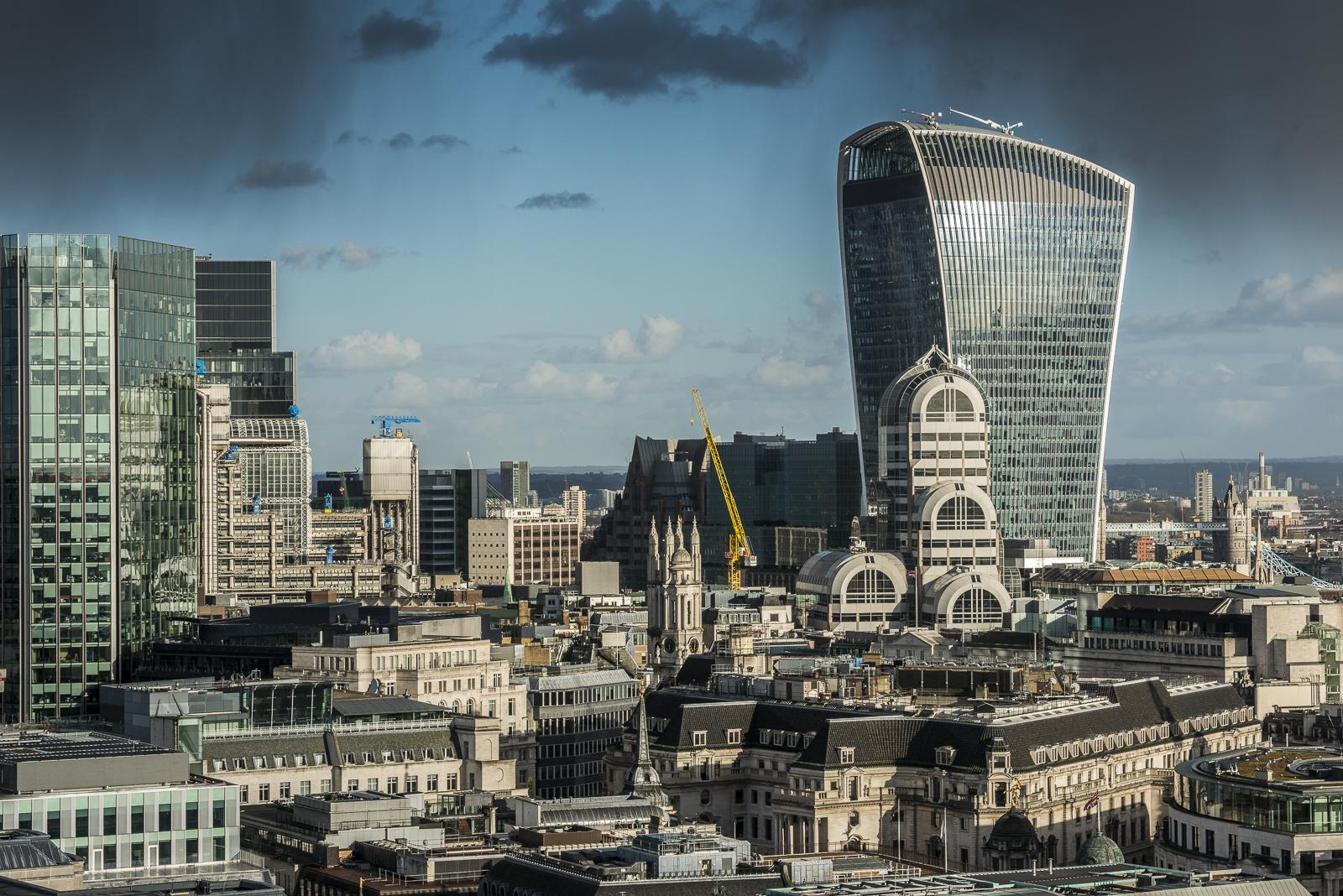 Walkie-Talkie-Building-London