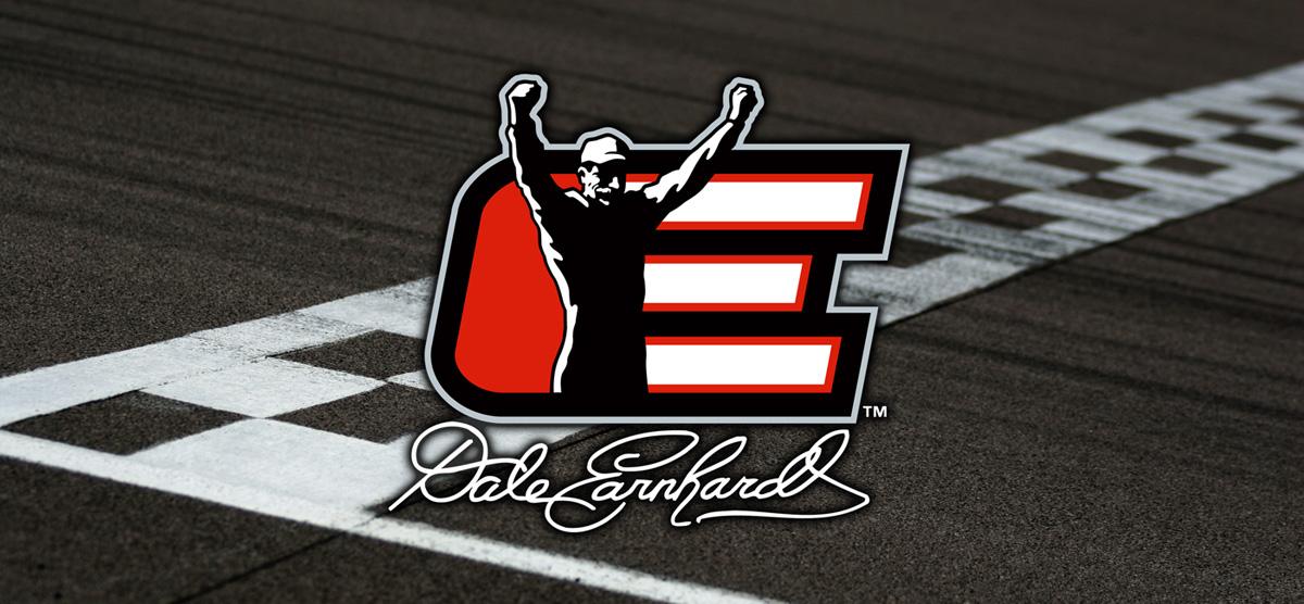 Dale_Earhhardt_Logo_2001.jpg