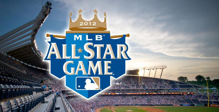 Kansas_City_All-Star.jpg
