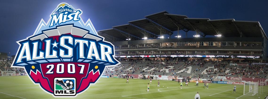 MLS_All-Star_2007_Logo.jpg