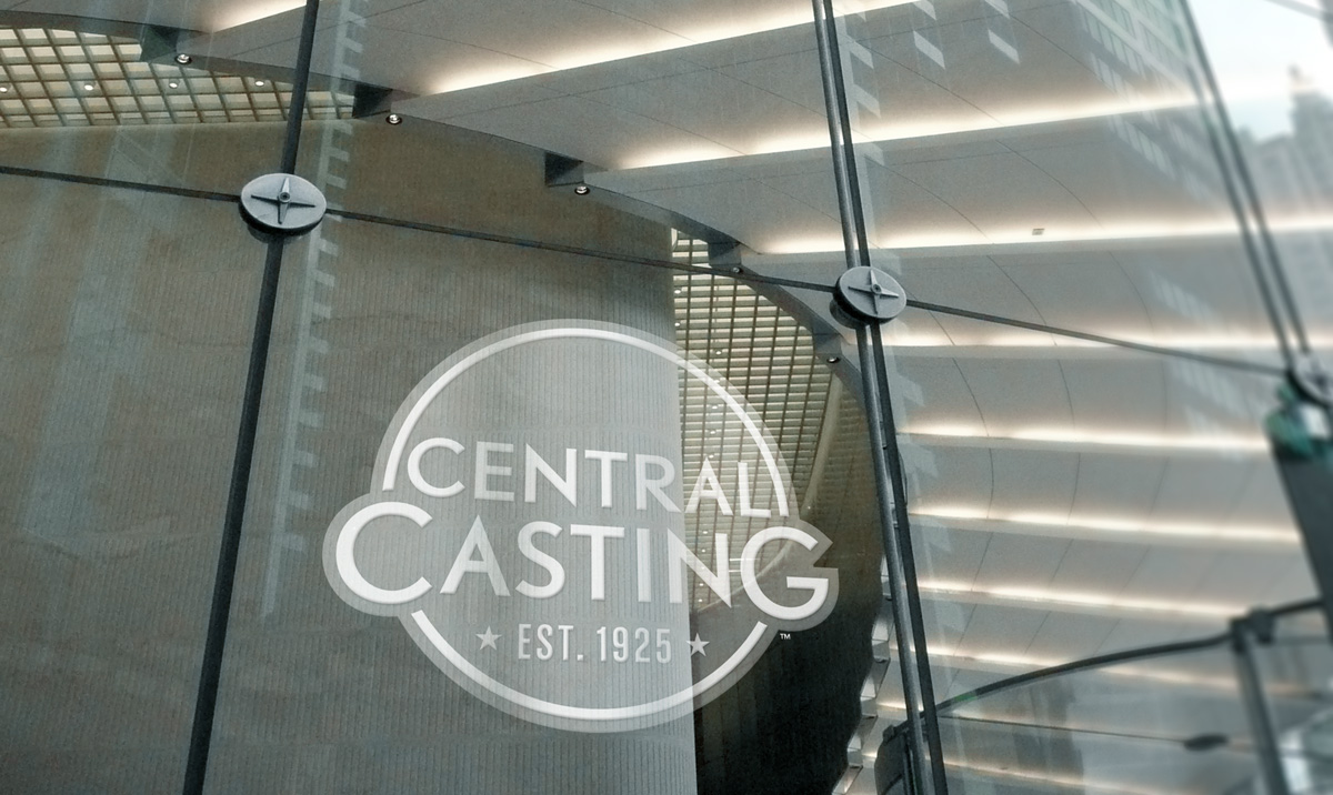 Central_Casting_Building.jpg