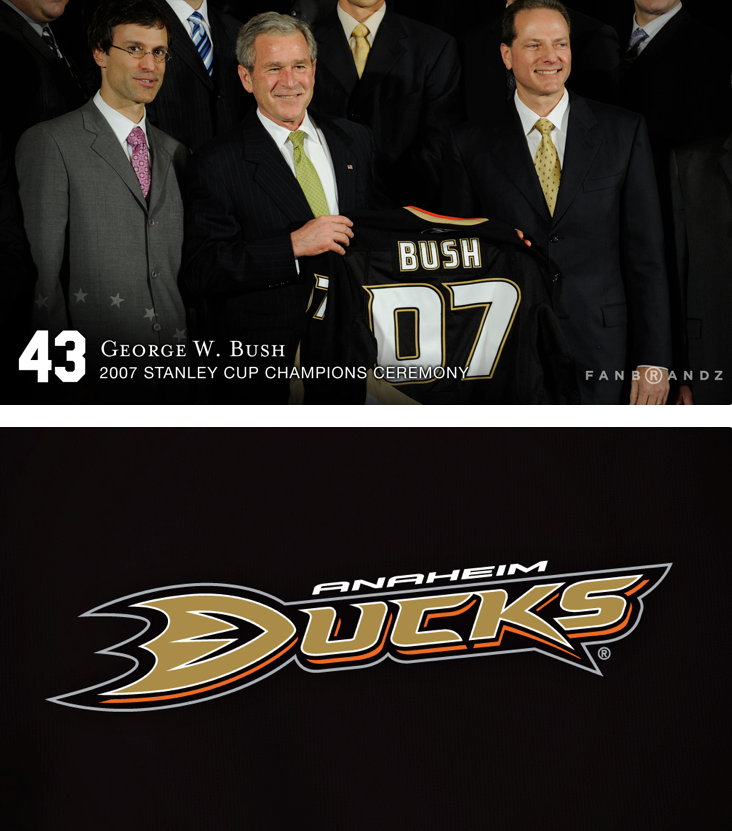bush jr 2007 anaheim ducks stanley cup.png