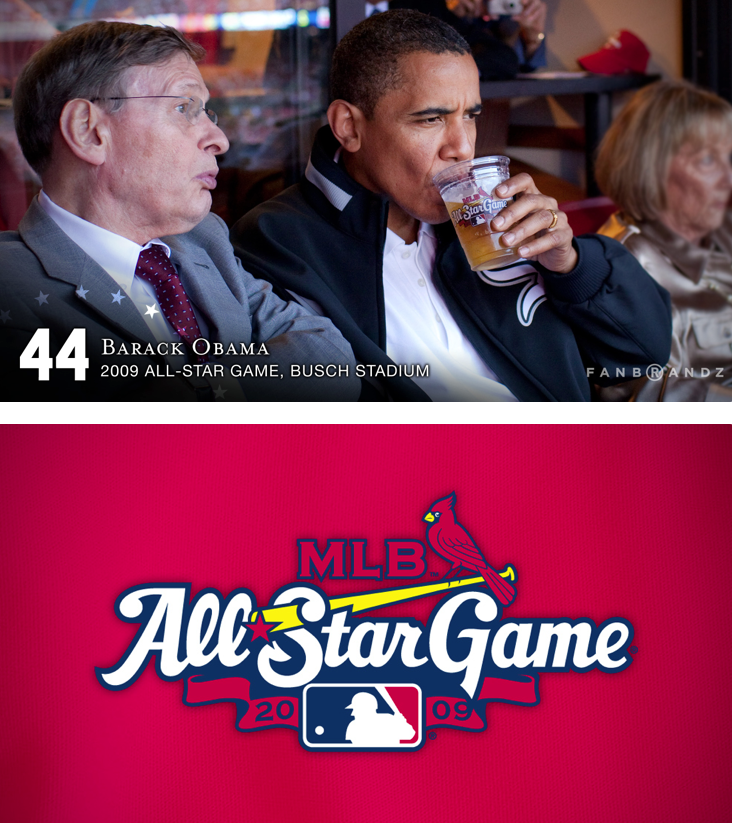 obama 2009 mlb all star.png