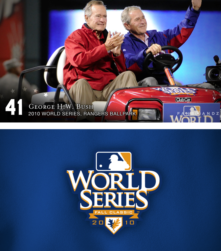 bush sr and jr 2010 world series.png