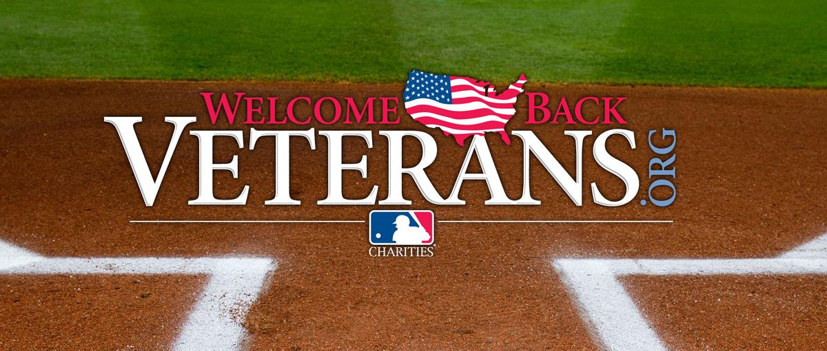 Welcome_Back_Veterans_Logo.jpg