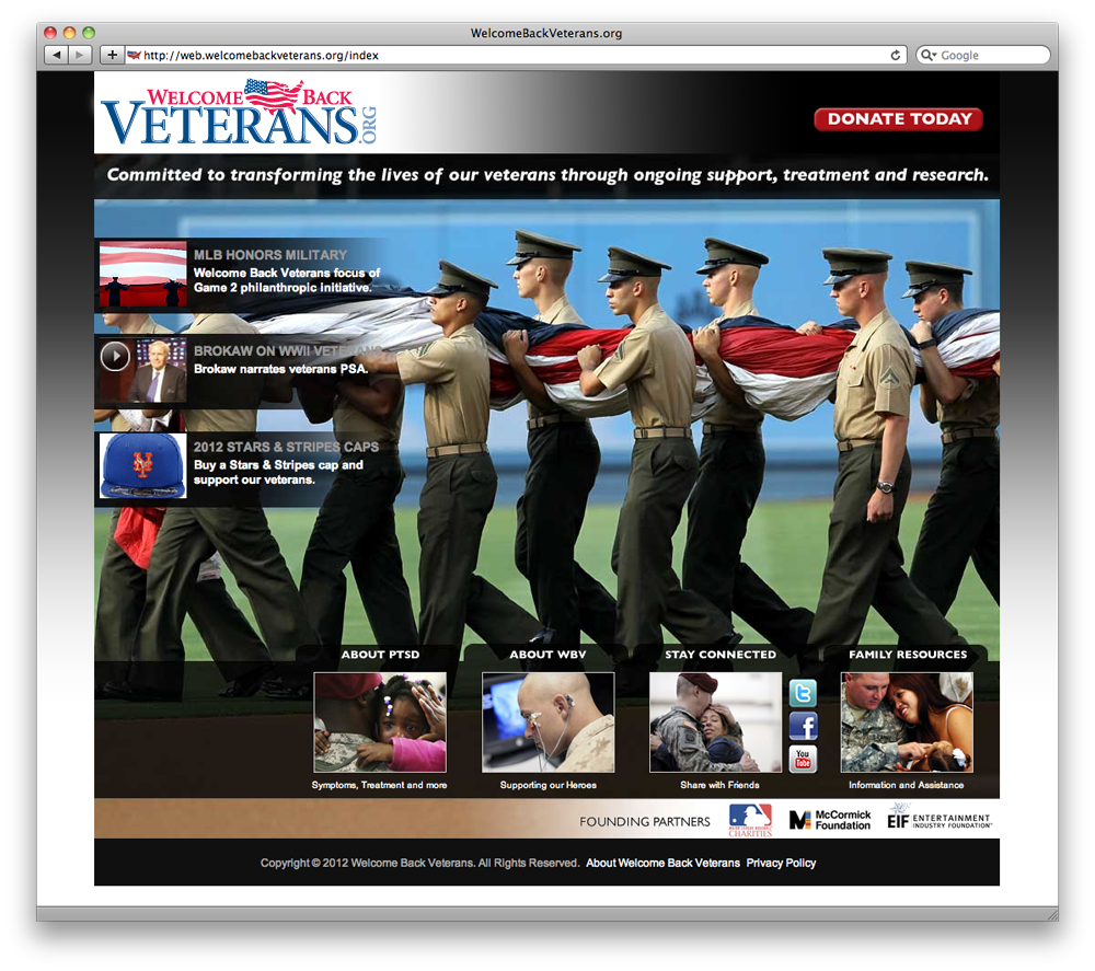WelcomeBackVeterans_HomePage.png
