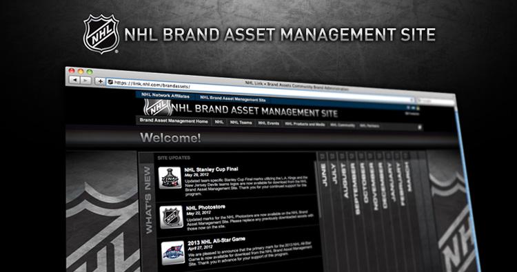 NHL_Brand_Asset_Site.jpg