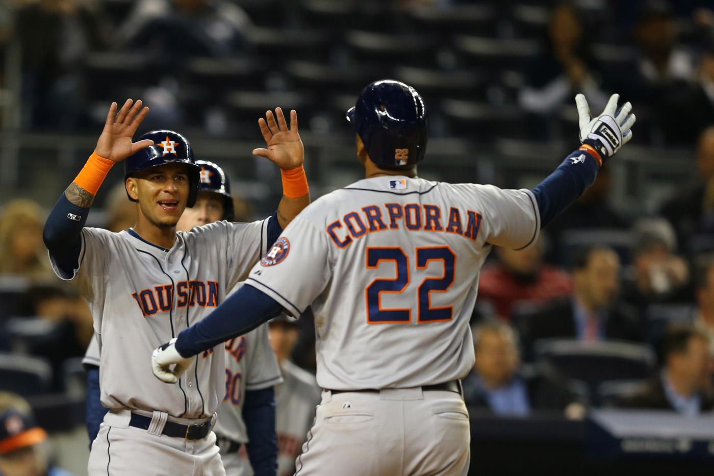 MLB_Astros_Yankees_April29_Astros.jpg