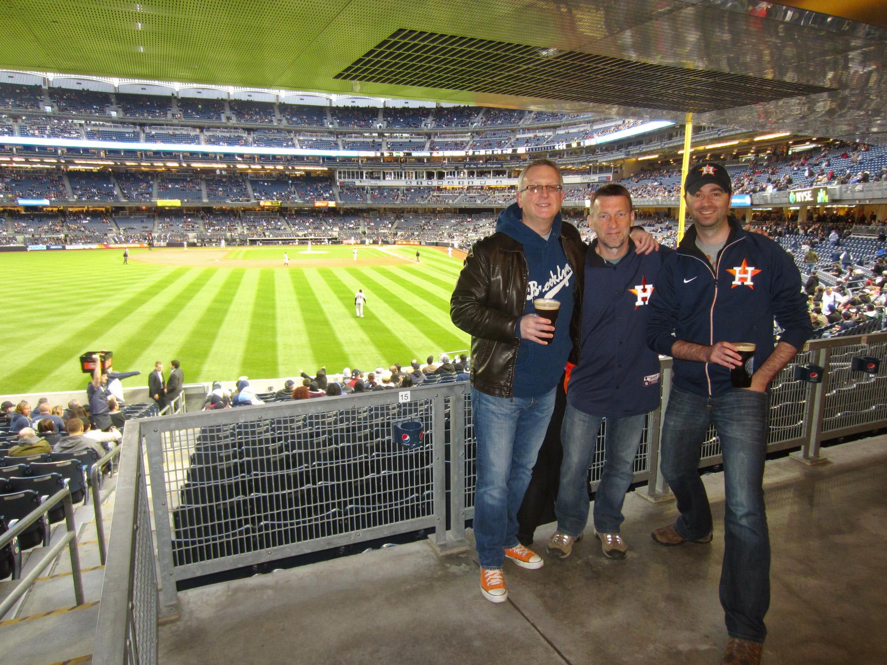 MLB_Astros_Yankees_April29_LR.jpg