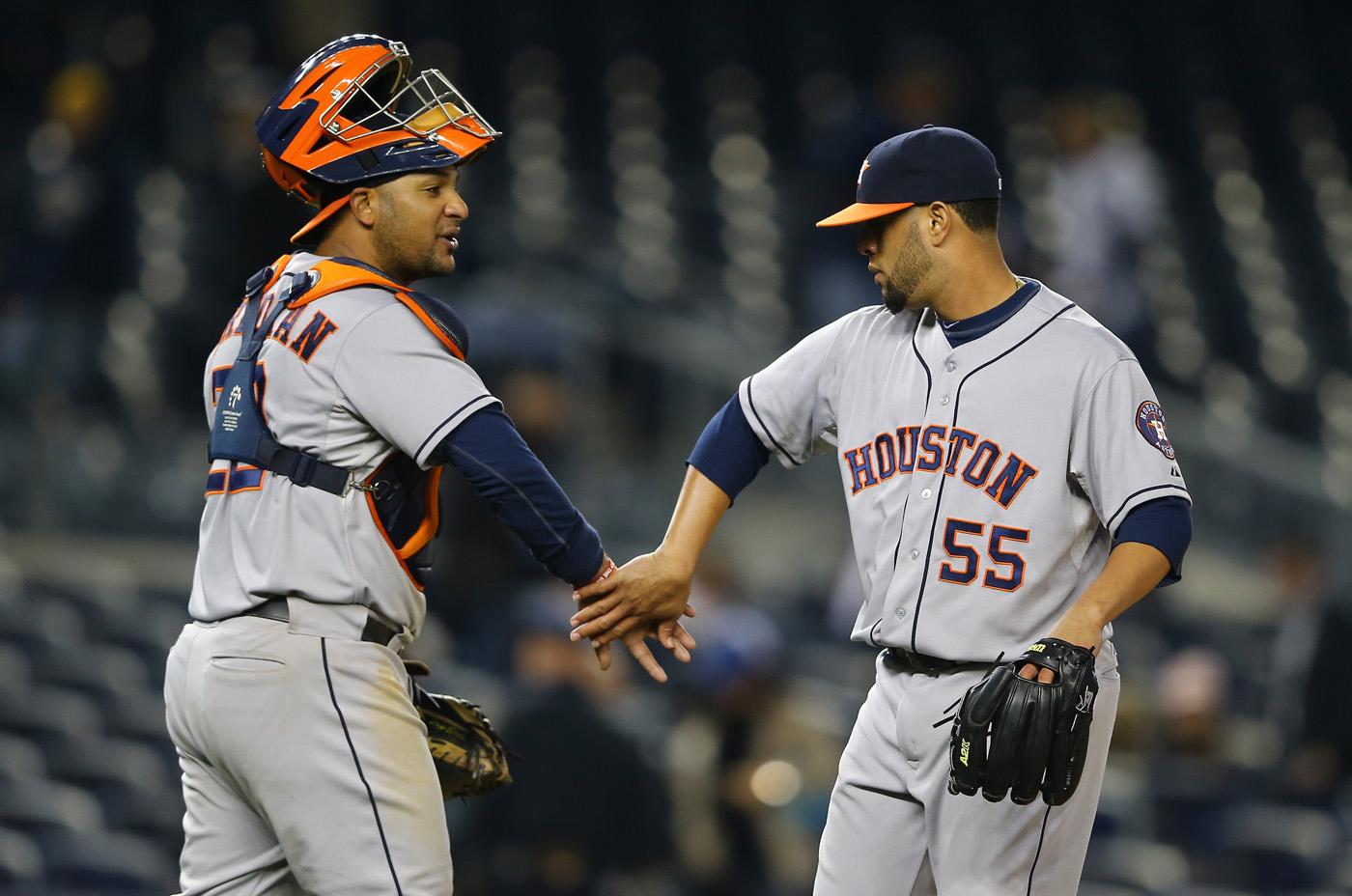 MLB_Astros_Yankees_April29_Astros2.jpg