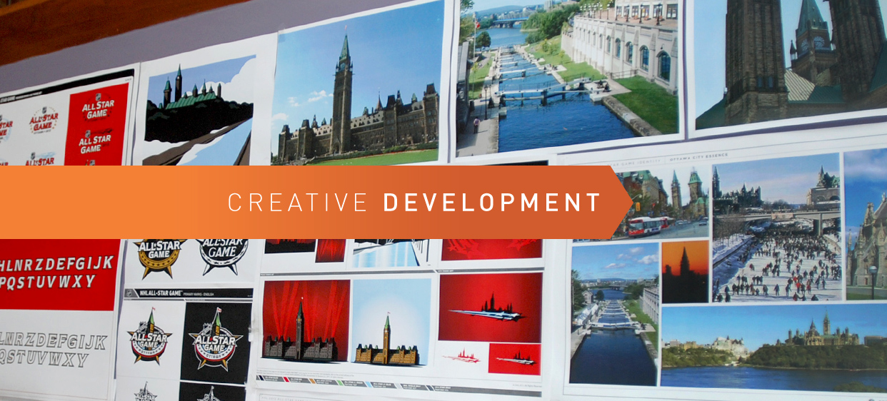 Ottawa_Creative_Development.jpg