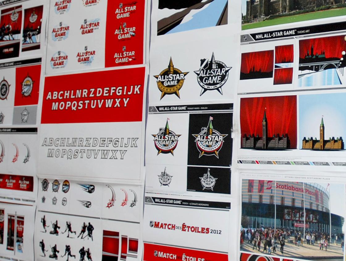 NHL_All-Star_Design_Process_2012_HR.jpg