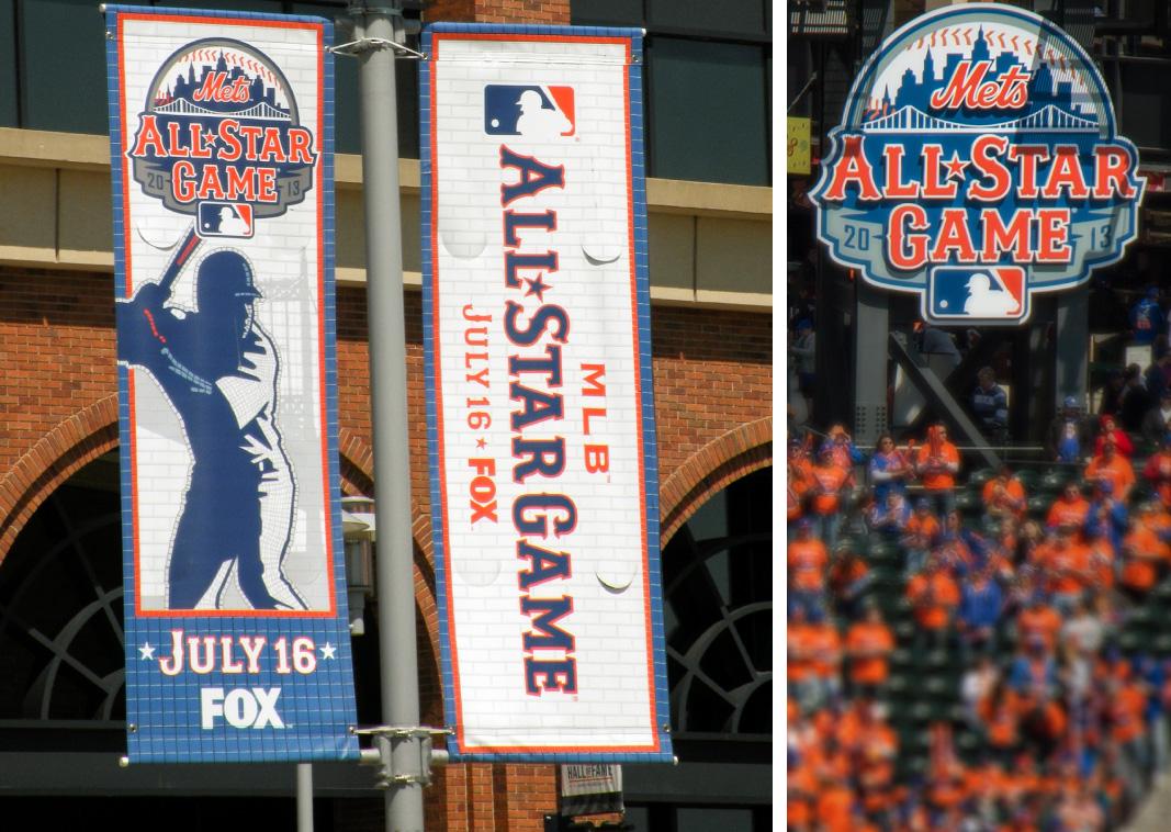 AllStar_2013_Mets_2.png