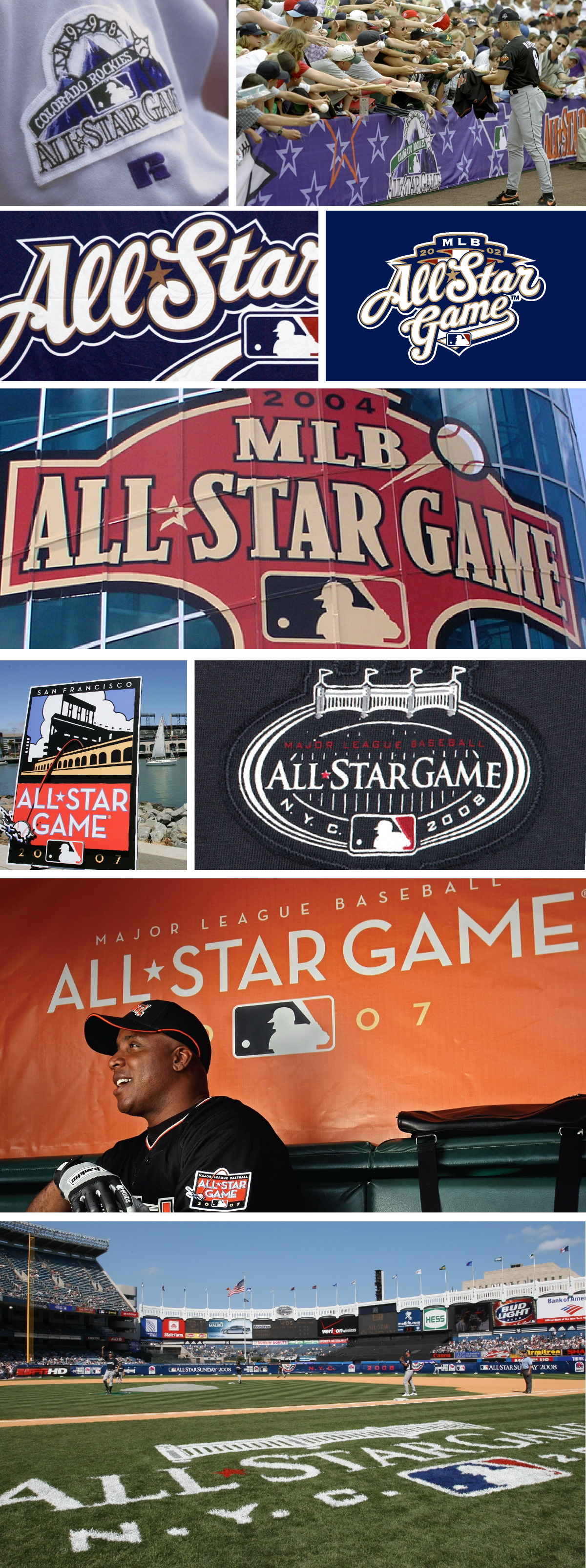 MLB_All-StarGame_Identities_1998-2007.png