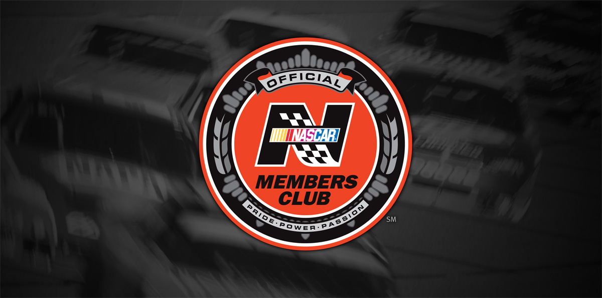 Official_Nascar_Members_Club_Crest_Logo.jpg