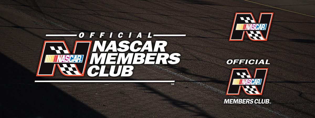 Official_Nascar_Members_Club_Alt_Logos.jpg