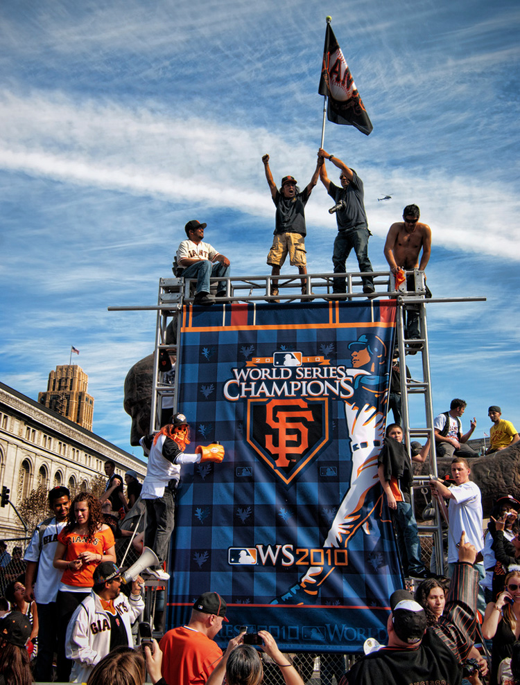 MLB_2010_Champions.jpg