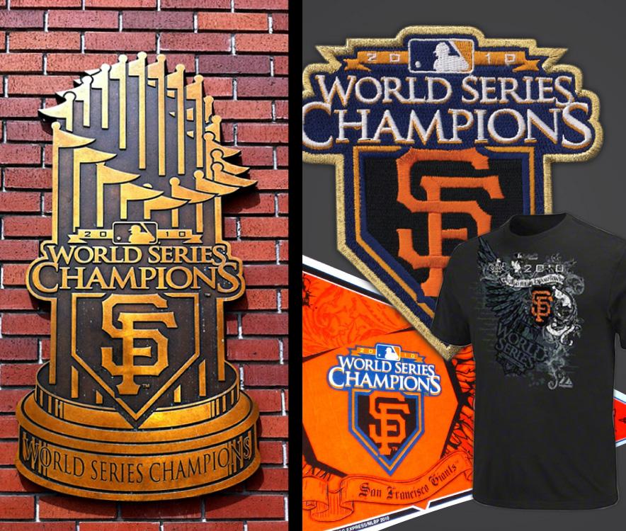 10PSTN_WS_Champions.jpg