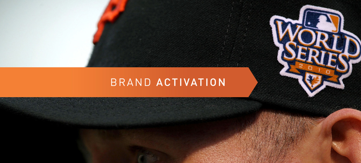 2010_Brand_Activation_PostseasonA.jpg