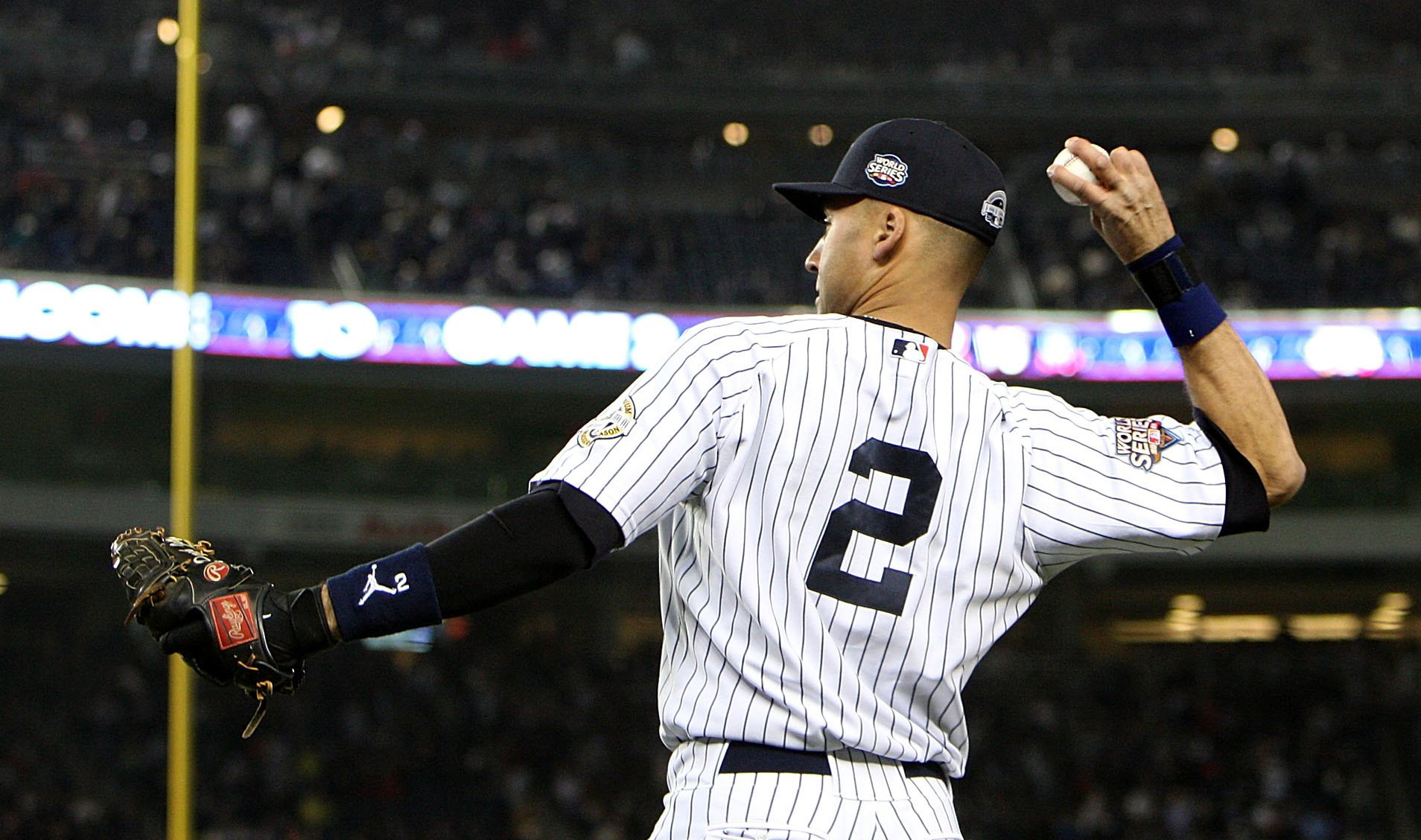 Jeter_World_Series_Patches.jpg