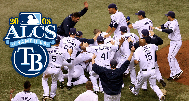 Rays_American_League_Champions2008.jpg