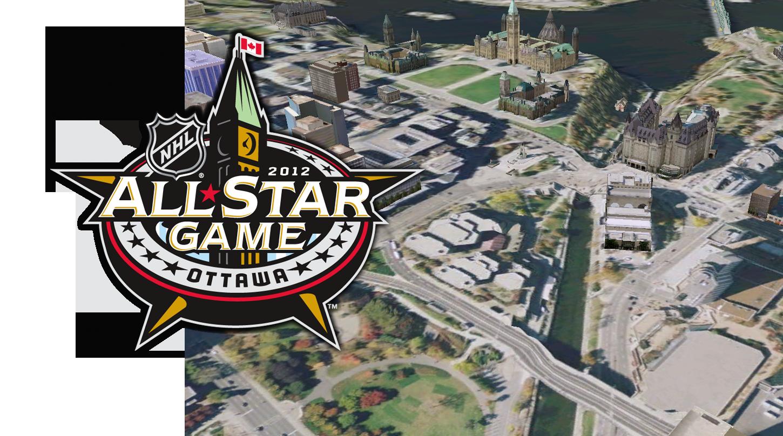 AllStar_Ottawa_Map.png