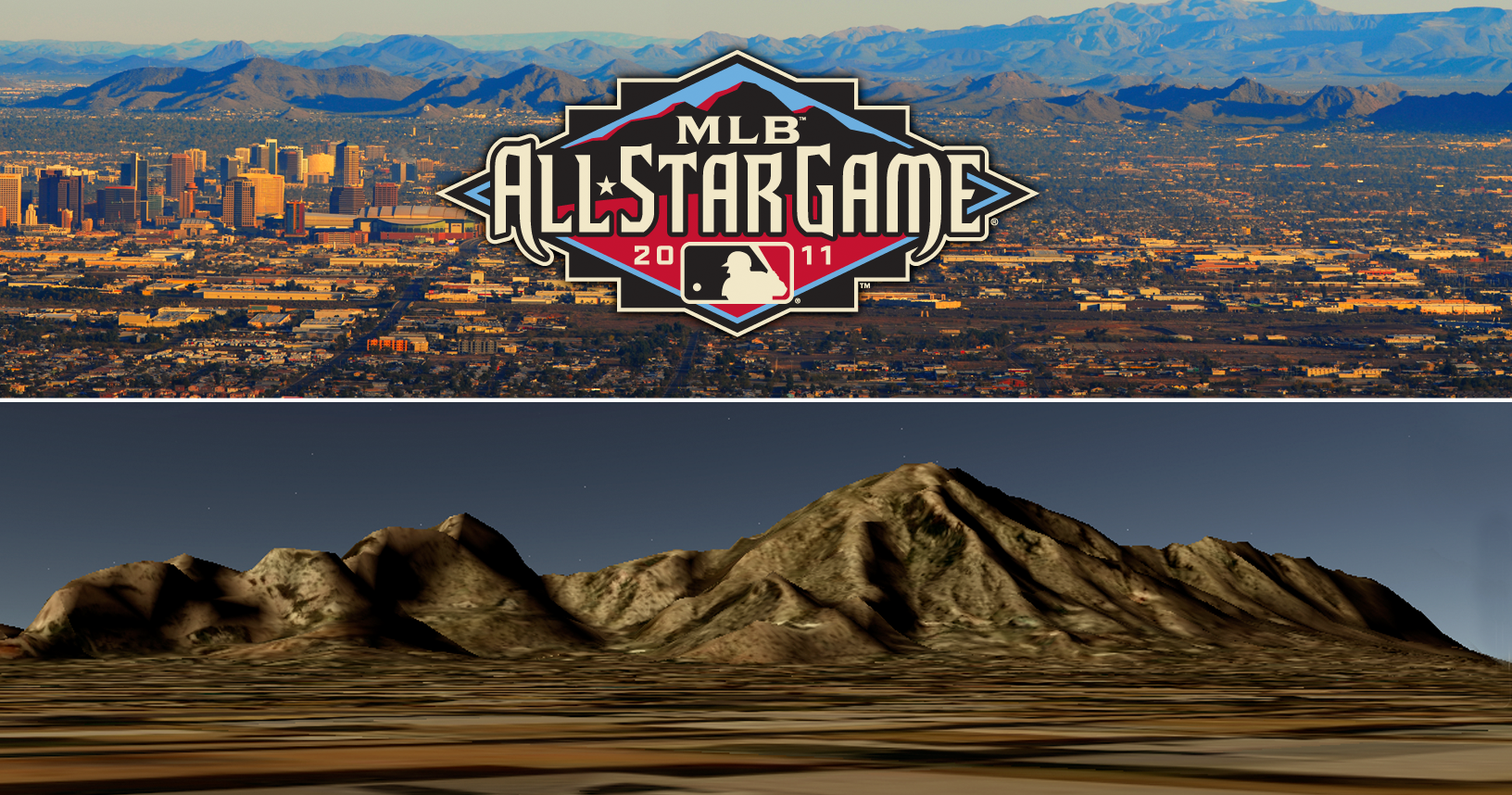 Arizona-ASG_Mapps.png