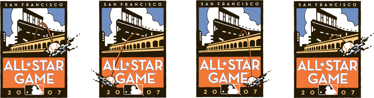 All-Star_SanFrancisco_Ref_Options.png