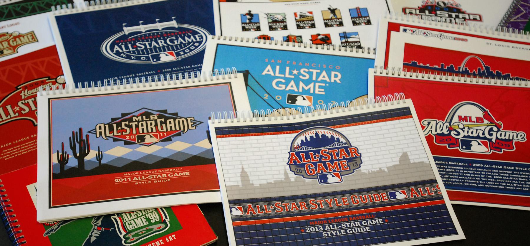 Fanbrandz-MLB_All-Star_Style_Guides.jpg