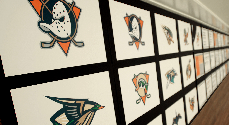 Anaheim_Ducks_Logo_Development.jpg