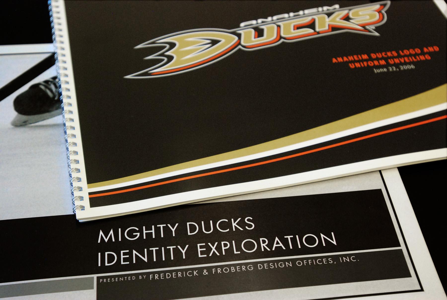 Ducks_Development_StyleGuide.jpg