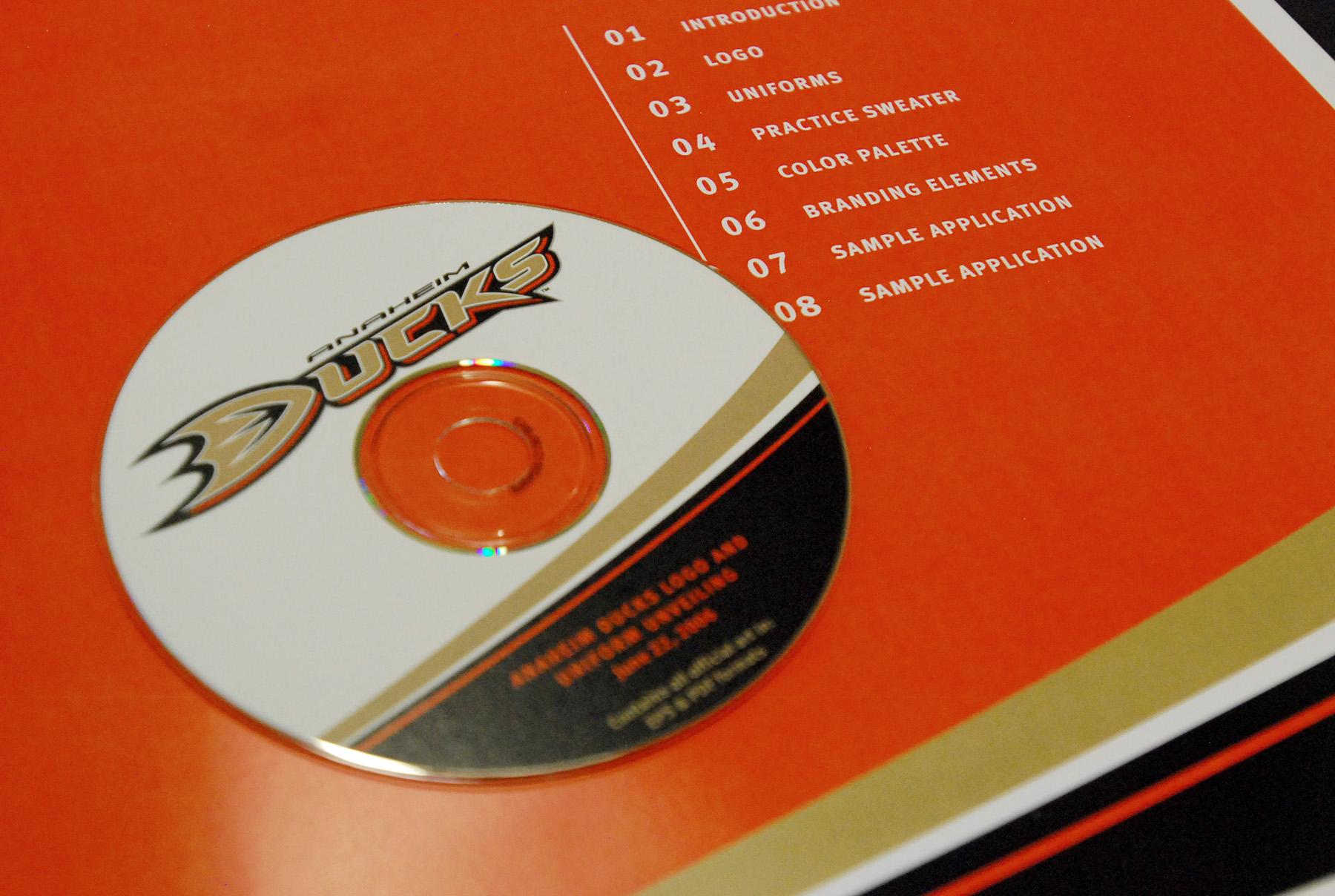 Ducks_StyleGuide_2.jpg