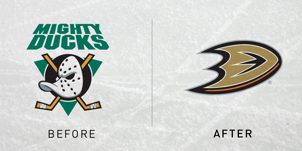 Ducks_Logo_Before_After.jpg