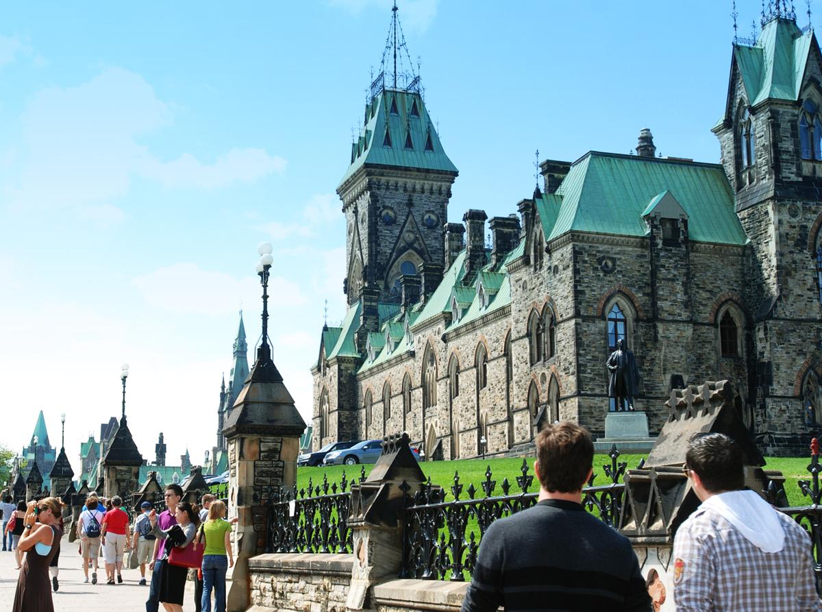 Ottawa_Theme_Art_Reference.jpg
