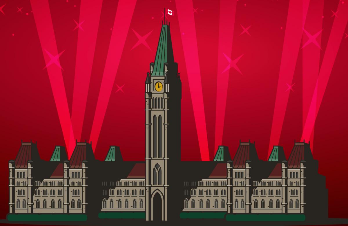Ottawa_Peace_Tower_Art.jpg