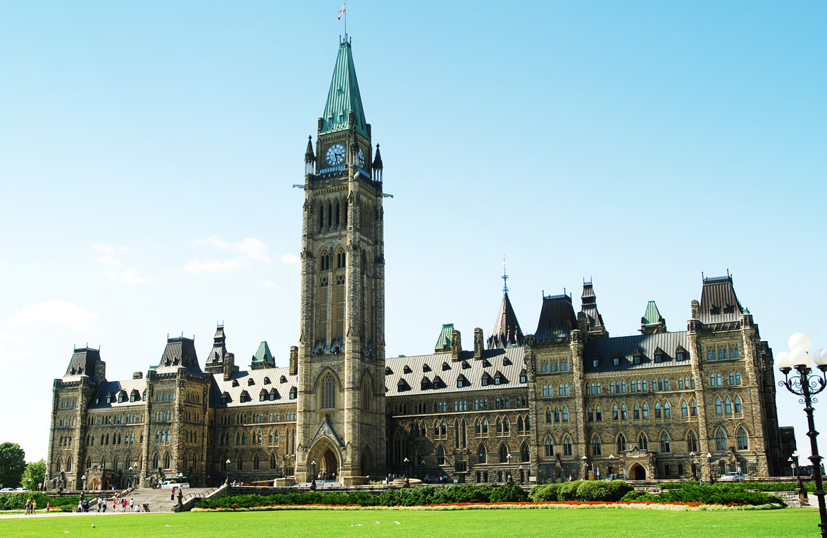 Ottawa_Peace_Tower_All-Star_2012.jpg