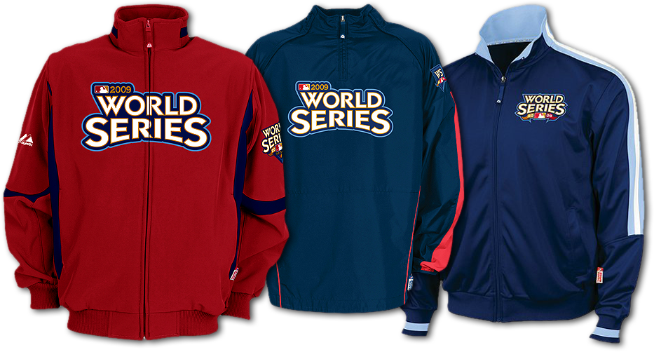World_Series_Jackets_2009.png