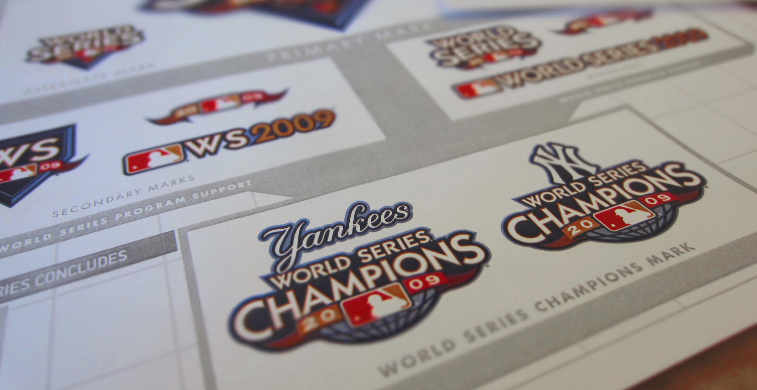 WS2009_Champions_Marks.jpg