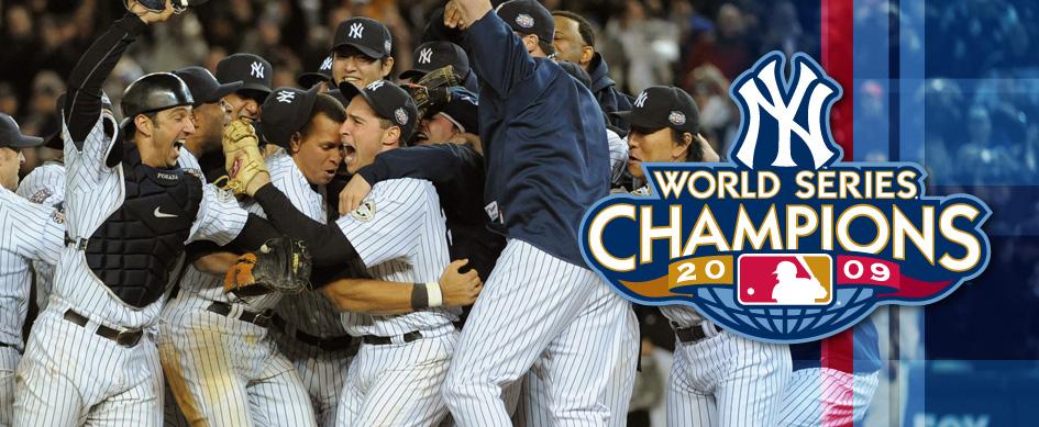 World_Series_Yankees_Champions_2009.jpg