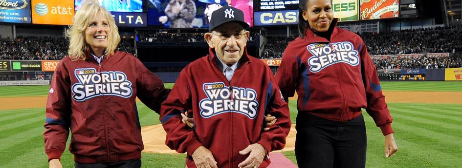 Yogi_Berra_World_Series_2009.jpg