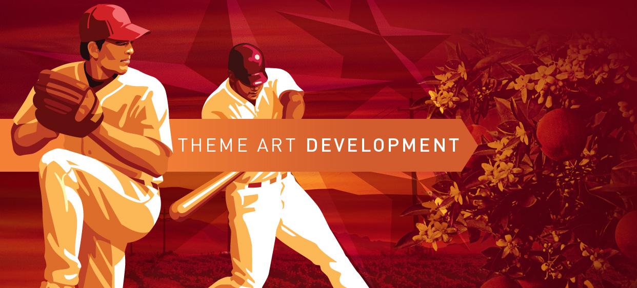 Theme_Art_Development_ASG_2010.jpg