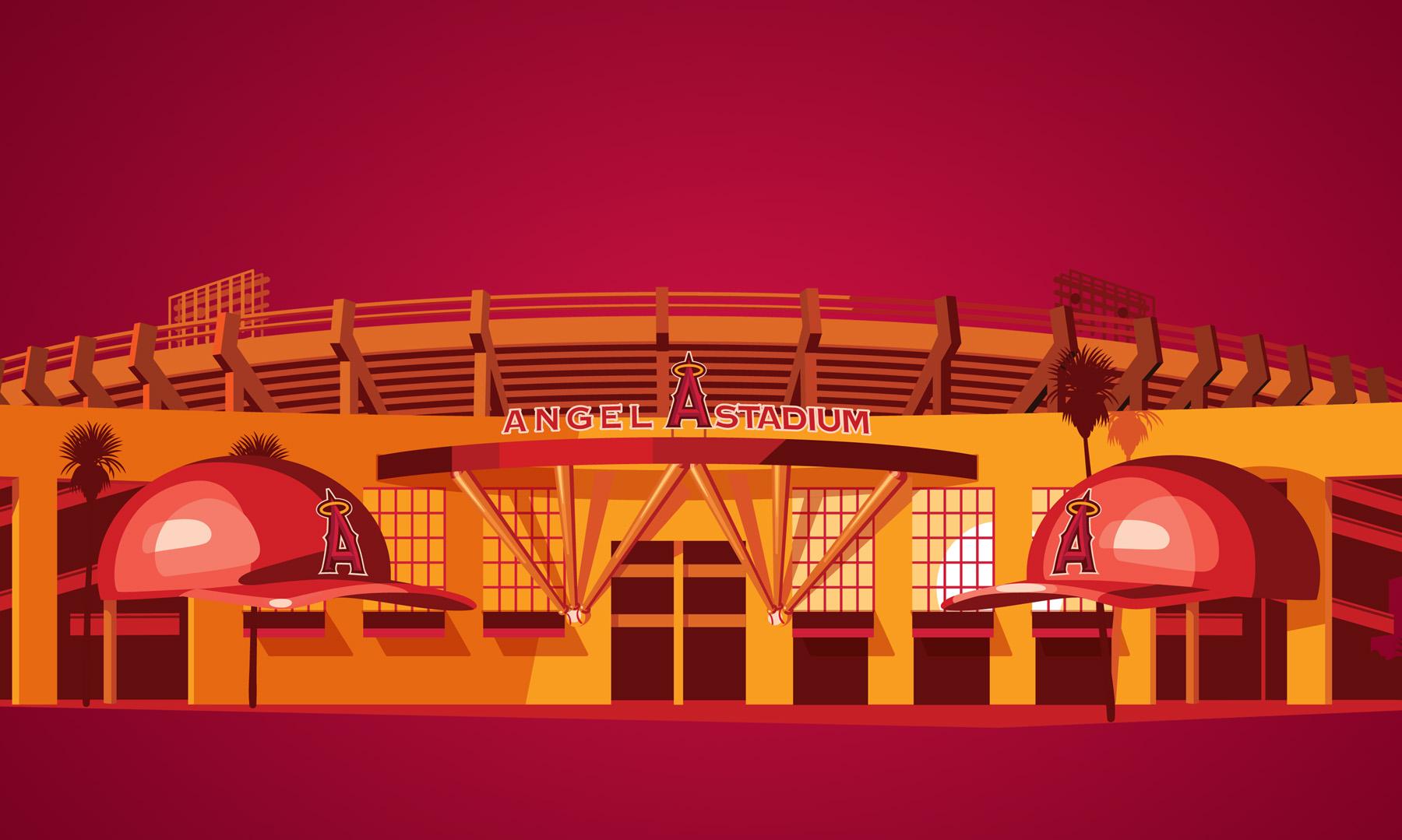 Anaheim_Stadium_Stahl.jpg