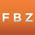 fanbrandz_twitter_icon_orange_35.jpg
