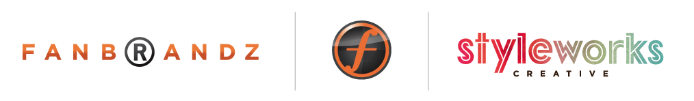 Style_Works_Fanbrandz_Partners.png