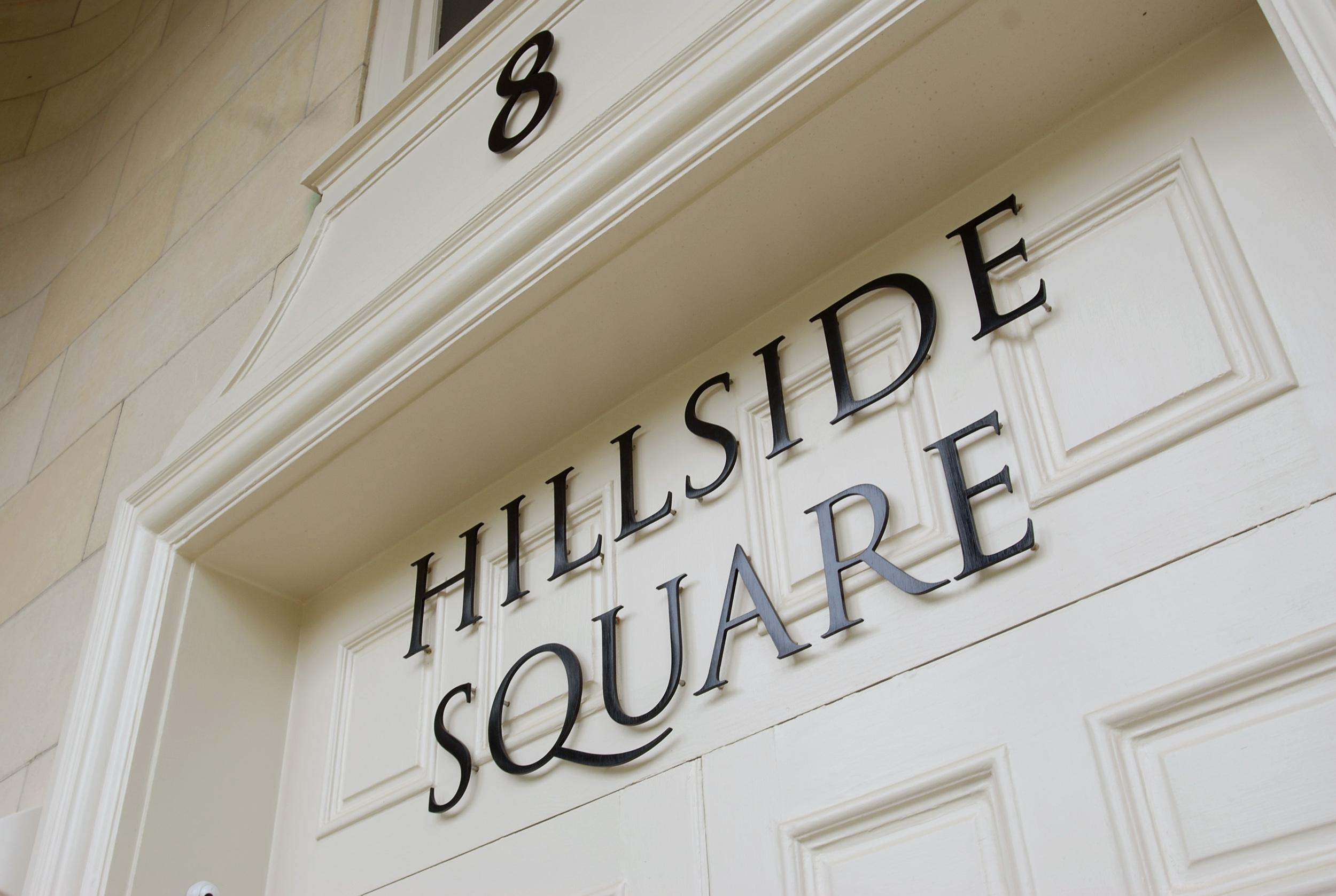 8_Hillside_Square_Signage_2.jpg